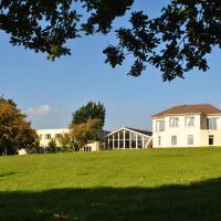 Fernhill Golf & Country Club Hotel