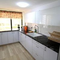 Fotos do Hotel: ArendaIzrail Apartment - Hertsel Street 47, Bat Yam