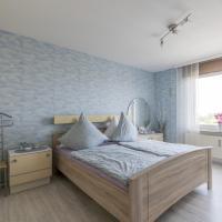 Hotel Pictures: 5546 Privatapartment WiFi Im Langen Feld, Laatzen
