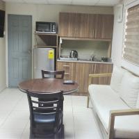 Fotos del hotel: ASF Osu, Accra