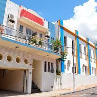 Hotel Pictures: Hotel Villa Real, Crato