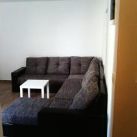 Apartma Morsal