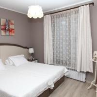 Hotel Pictures: Apartment Retro 8, Dobrich