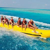 Cool Trip Maldives