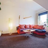 Hotel Pictures: 4767 Privatapartment WiFi - Neue Straße, Laatzen