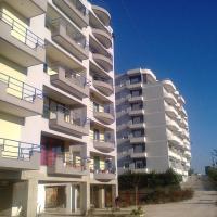 Hotel Pictures: Apartments River Bistrisa, Sarandë