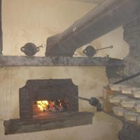 Hotel Pictures: La Source, Saint-Jean-de-Chevelu