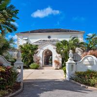 Hotel Pictures: Royal Westmoreland Benjoli Breeze, Palm Ridge 10, Saint James