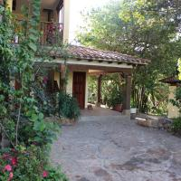 Hotel Pictures: Casa de Anny, Sáchica