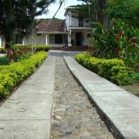 Hotel Pictures: Finca La Querendona, Pereira