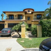 Encino 5 Bedroom House-Private Pool