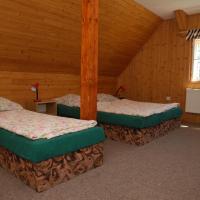 Hotel Pictures: Guest House U Supa, Deštné v Orlických horách