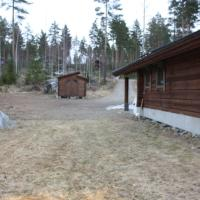 Hotel Pictures: Lähde Holiday Home, Sysmä