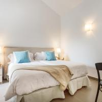 Hotel Pictures: Apartamentos Cornellalux, Cornellà de Llobregat