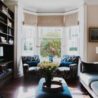 onefinestay - Shepherd's Bush private homes