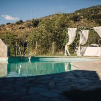 Hotel Pictures: Hotel Rural La Marmita, Fuente Victoria