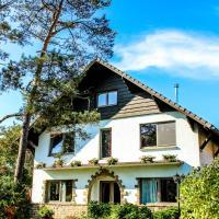 Hotel Pictures: Villa Kakelbont, Borgloon
