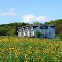 Hotel Pictures: Ferienwohnung Sonnenblick, Wittenbeck