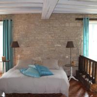 Hotel Pictures: Le Relais de Meursault, Meursault