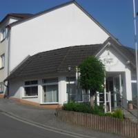 Hotelbilleder: Landhaus Schaaf, Runkel