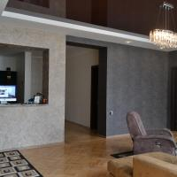 Family Room with Private Bathroom