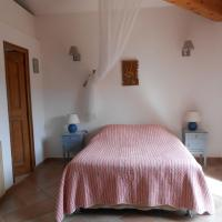 Hotel Pictures: Villa Namaste, Cavalaire-sur-Mer