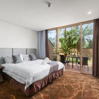 Hotel Pictures: Ramada Resort Kooralbyn Valley, Kooralbyn