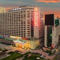 Φωτογραφίες: Vienna International Hotel Shenzhen Diwang South Bao'an Road, Σενζέν