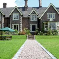 Hotel Pictures: The Hunting Lodge, Loughborough