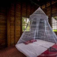 Foto Hotel: Dove Wooden House, Siem Reap