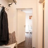 Hotel Pictures: Apartment Am Kleehagen 51, Niedersfeld