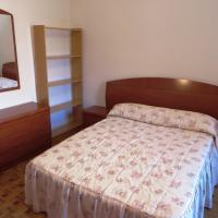 Hotel Pictures: Van Dyck I, Salamanca