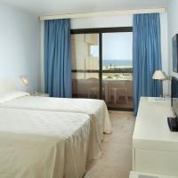 Superior Double or Twin Room (2 Adults + 2 Children)