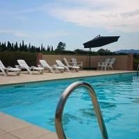 Hotel Pictures: Mas Dauden, Campredó