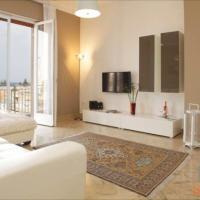 Fotos de l'hotel: Finestra sulle Egadi, Marsala