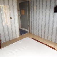 Dansaky Hotels & Suites