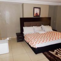 Regia Luxuria Hotel and Suites