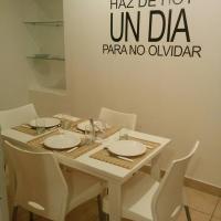 Hotel Pictures: Apartamento Onix, Paraná