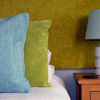 Hotel Pictures: The Cliff Hotel & Spa, Cardigan
