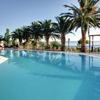 Φωτογραφίες: Sunrise Resort Hotel , Μήθυμνα