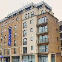 Hotel Pictures: BT48 Apartotel, Londonderry