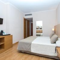 Superior Double Room with Sea View - Adults Only