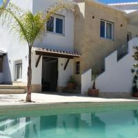 Hotel Pictures: Villa Las Rottas, Denia