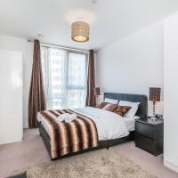 Hunsens Aurora Stratford Apartments