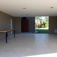 Hotel Pictures: Jose Ingenieros 5780, Funes