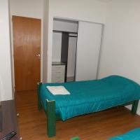 Hotel Pictures: Urquiza 3842, Rosario