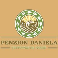 Hotel Pictures: Penzion Daniela, Horní Planá