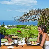 Hotel Pictures: Apes Hill Club Fairway Villa #5, Saint James
