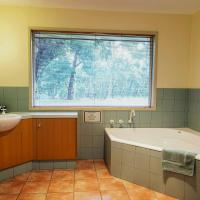 Superior Queen Room with Spa Bath (Adults Only)