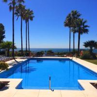 Hotel Pictures: La Perla de Marakech, Casares